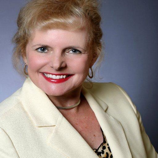 Marion Hoffman 2