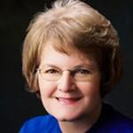 2020: Marjorie Turnbull